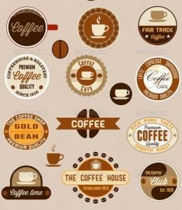 jacks-coffee-talk