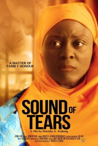 sound-of-tears